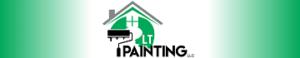 LT Painting of Newark Delaware